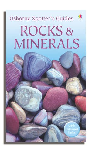 rocks-and-minerals-usborne-spotters-guide