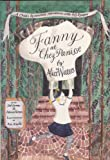 Fanny at Chez Panisse: A Child