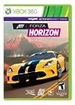 Forza Horizon - Xbox 360 Standard Edi...