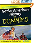 Native American History For Dummies�
