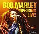 Marley, Bob - Uprising Live (3 Discos) [DVD]<br>$677.00