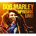 Uprising: Live [DVD + CD]