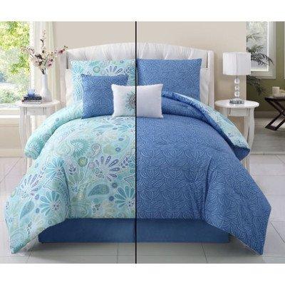 Victoria Classics Bedding front-1027782