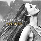 echange, troc Crystal Gayle, Eddie Rabbit - Greatest Hits