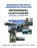 img - for Hazardous Materials Emergencies Involving Intermodal Containers: Guidelines and Procedures book / textbook / text book