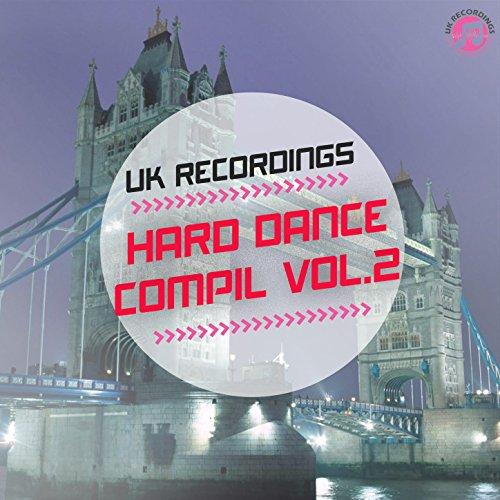 VA-Hard Dance Compil Vol 2-UK013-WEB-2015-PITY Download