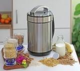Vegan Star Vital - Macchina per latte di soia