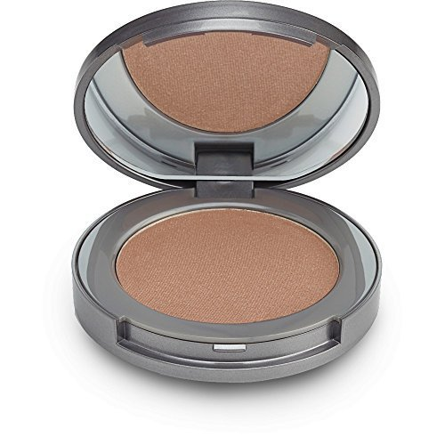 colorescience-pressed-mineral-cheek-colore-adobe
