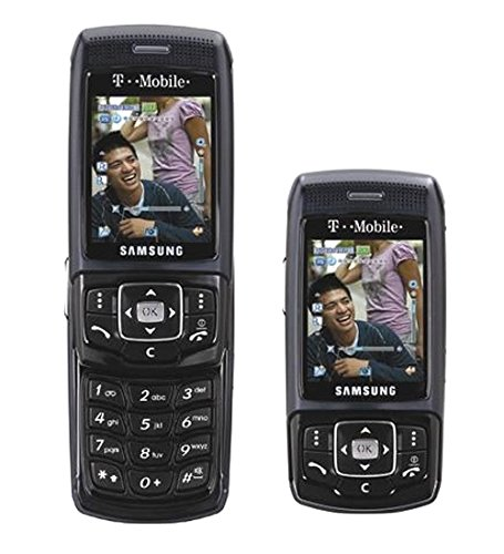 Samsung-SGH-T709-Slider-Wi-fi-Cell-Phone-T-Mobile-No-Contract