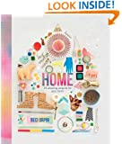 Home: 25 Amazing Projects for Your Home