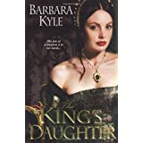 The King's Daughterby Barbara Kyle