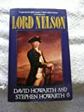 Lord Nelson (0140101462) by David Howarth