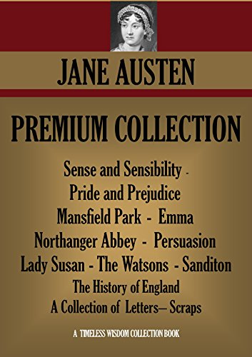 an analysis of the novel northanger abbey by jane austen After her death, austen's brother henry gave the novel its final name and arranged for publication of northanger abbey in late december 1817 (1818 given on the title page), as the first two volumes of a four-volume set, with a preface for the first time publicly identifying jane austen as the author of all her novels neither northanger abbey nor persuasion was published under the working title jane austen used.