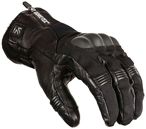 v-quattro-design-stormer-guantes-moto-gore-tex-jet-negro-l