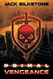 PRIMAL Vengeance (The PRIMAL Series Book 3)