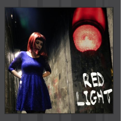 The Human Experience - Red Light