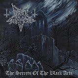 The Secrets of the Black Arts (Re-Issue inkl. Bonus-CD)