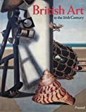 img - for British Art in the Twentieth Century: The Modern Movement book / textbook / text book