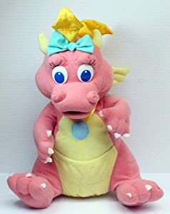dragon tales toys for - photo #32