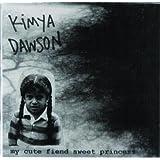 My Cute Fiend Sweet Princess [Vinyl]