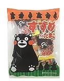 岩田コーポレーション すずめのたまご 13袋×10袋