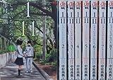 1/11 じゅういちぶんのいち コミック 1-8巻セット (ジャンプコミックス)