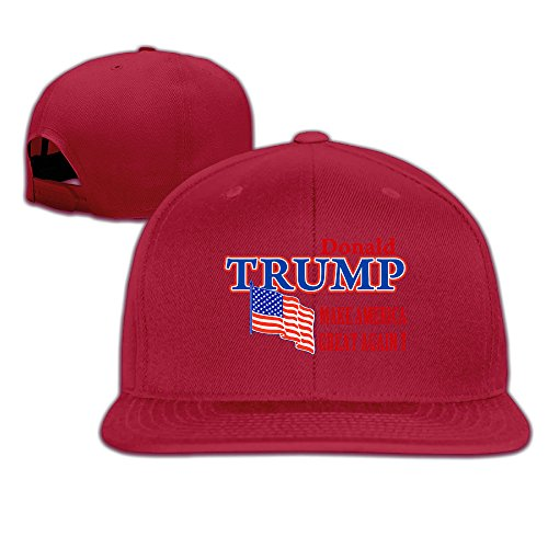 trump-make-america-great-again-adjustable-snapback-baseball-caps-red-one-size
