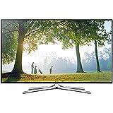 Samsung UN60H6300 60-Inch 1080p 120Hz Smart LED TV (Refurbished)