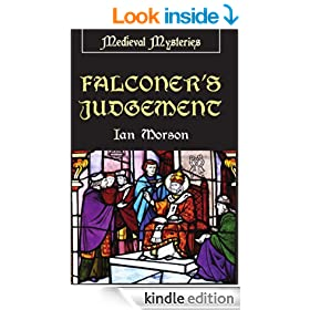 Falconer's Judgement