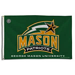 George Mason Food Pantry