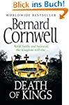 Death of Kings (The Last Kingdom Seri...