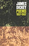 Poems, 1957-1967 (Wesleyan Poetry Series)
