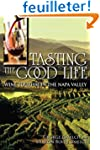 Tasting the Good Life: Wine Tourism i...