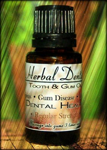 Herbal-Dentist-Tooth-Gum-Oil-1-Treatment-for-Gum-Disease-Periodontal-Disease-Gingivitis-Bleeding-Gums-Receding-Gums-Toothache-Oral-Pain-Abscessed-Tooth-Bad-Breath-Sensitive-Teeth-Essential-Oils