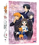 Fruits Basket Box Set