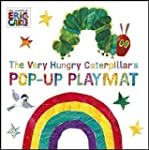 The Very Hungry Caterpillar's Pop-up...