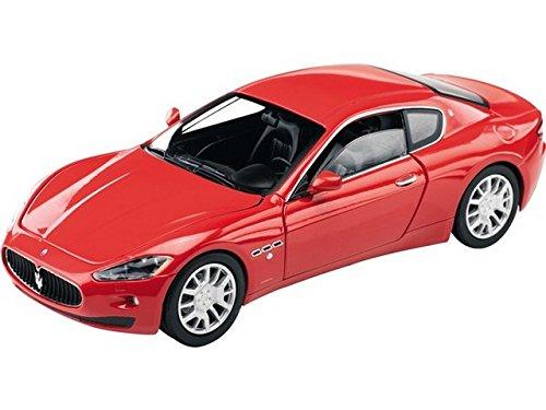 modellauto-maserati-gran-turismo-rot-modellautos-massstab-124-mondo