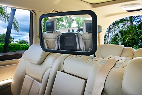 Discount auto mirrors coupon code