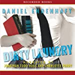Dirty Laundry | Daniel Ehrenhaft