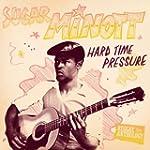 Hard Time Pressure [Vinilo]