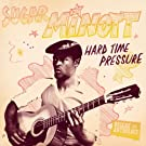 Hard Time Pressure [Vinyl LP]