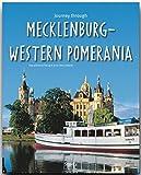 img - for Journey Through Mecklenburg-Western Pomerania (Journey Through series) book / textbook / text book