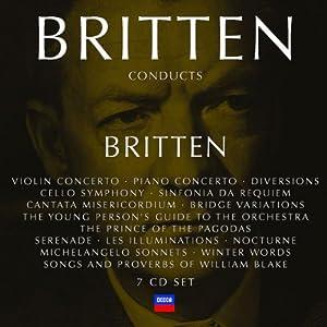 Britten conducts Britten (4)