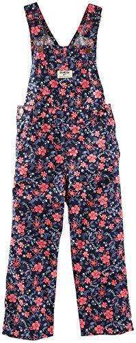 oshkosh-bgosh-baby-girls-print-overalls-baby-floral-3-months
