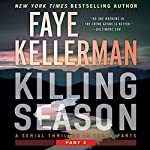Killing Season: Part 2 | Faye Kellerman
