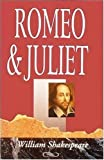 Romeo and Juliet (0844257478) by Shakespeare, William