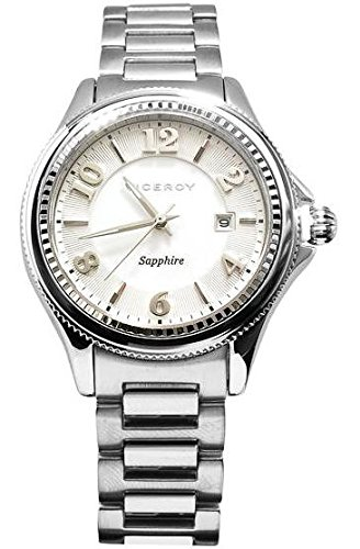 Montre-bracelet pour femme - Viceroy 47888-85