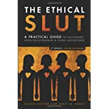 Ethical Slutby Dossie Easton