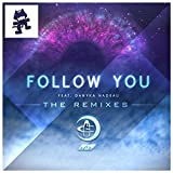 Follow You (VIP Mix) [feat. Danyka Nadeau]
