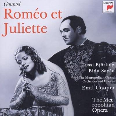 Gounod: Opéras (sauf Faust) - Page 2 51rg71CJjbL._SS400_